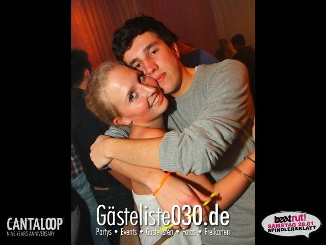 https://www.gaesteliste030.de/Partyfoto #98 Spindler & Klatt Berlin vom 26.12.2011