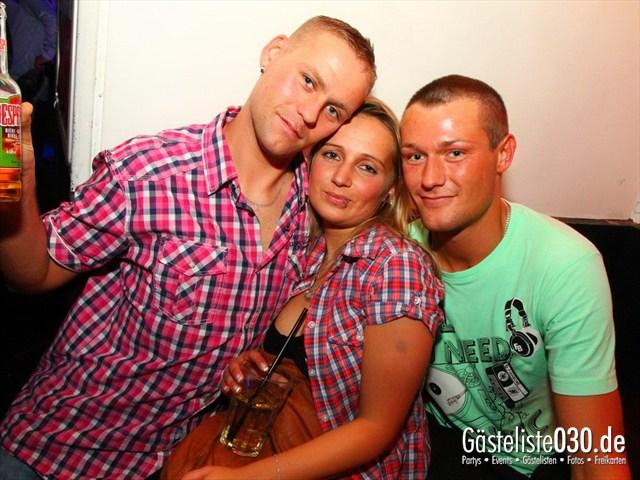 https://www.gaesteliste030.de/Partyfoto #22 Q-Dorf Berlin vom 15.05.2012
