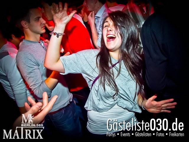 https://www.gaesteliste030.de/Partyfoto #102 Matrix Berlin vom 16.12.2011