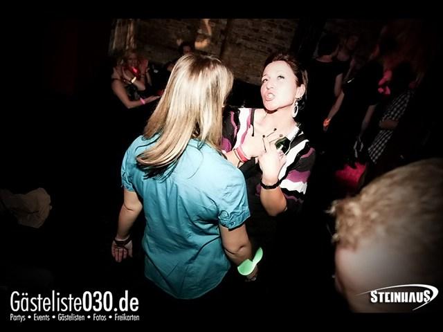 https://www.gaesteliste030.de/Partyfoto #26 Steinhaus Berlin vom 28.04.2012