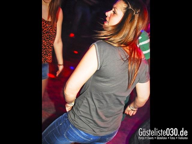 https://www.gaesteliste030.de/Partyfoto #61 Club R8 Berlin vom 31.03.2012