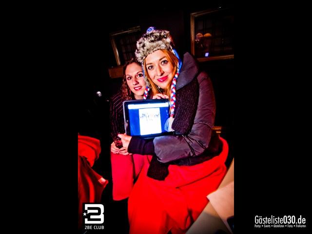 https://www.gaesteliste030.de/Partyfoto #65 2BE Club Berlin vom 11.02.2012