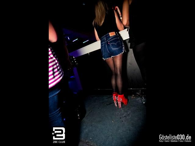 https://www.gaesteliste030.de/Partyfoto #89 2BE Club Berlin vom 14.01.2012