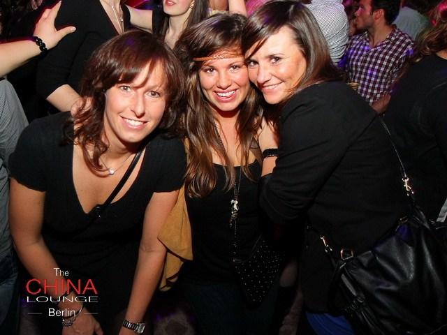 https://www.gaesteliste030.de/Partyfoto #20 China Lounge Berlin vom 17.12.2011
