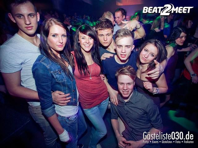 https://www.gaesteliste030.de/Partyfoto #193 Kosmos Berlin vom 05.04.2012