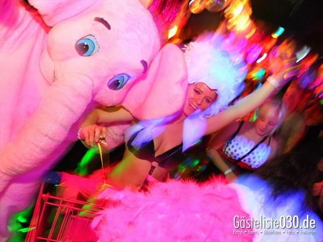 https://www.gaesteliste030.de/Partyfoto #366 Q-Dorf Berlin vom 09.03.2012