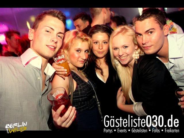 https://www.gaesteliste030.de/Partyfoto #89 E4 Berlin vom 31.03.2012