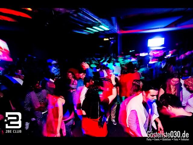 https://www.gaesteliste030.de/Partyfoto #17 2BE Club Berlin vom 31.12.2011