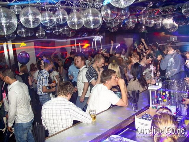https://www.gaesteliste030.de/Partyfoto #89 Soda Berlin vom 11.05.2012