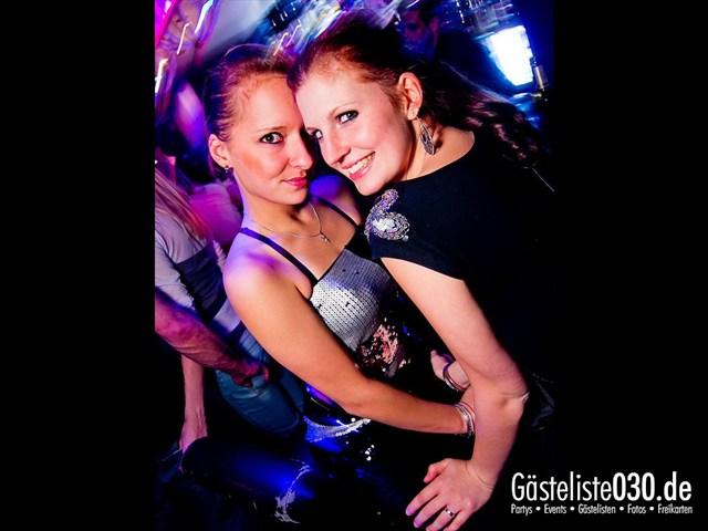 https://www.gaesteliste030.de/Partyfoto #6 Maxxim Berlin vom 19.12.2011