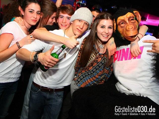 https://www.gaesteliste030.de/Partyfoto #36 Q-Dorf Berlin vom 27.03.2012