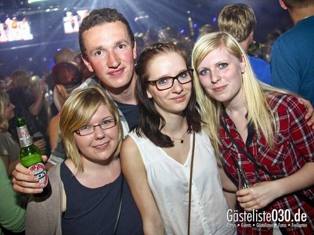 https://www.gaesteliste030.de/Partyfoto #60 Soda Berlin vom 11.05.2012