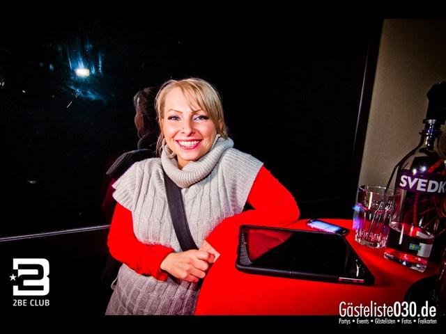 https://www.gaesteliste030.de/Partyfoto #125 2BE Club Berlin vom 18.02.2012