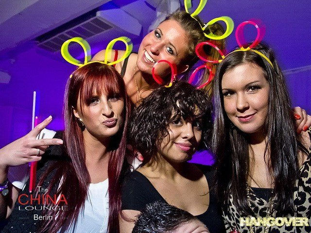 https://www.gaesteliste030.de/Partyfoto #21 China Lounge Berlin vom 10.12.2011