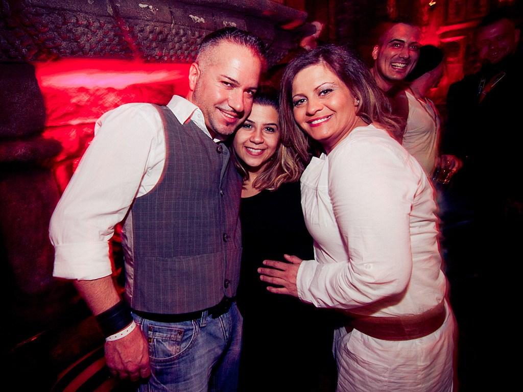 Partyfoto #50 Adagio 24.02.2012 Ladies Night powered by 93,6 JAM FM BERLIN