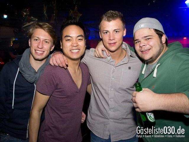 https://www.gaesteliste030.de/Partyfoto #74 Maxxim Berlin vom 25.12.2011