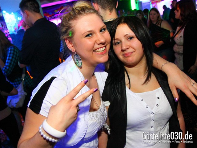 https://www.gaesteliste030.de/Partyfoto #188 Q-Dorf Berlin vom 17.02.2012