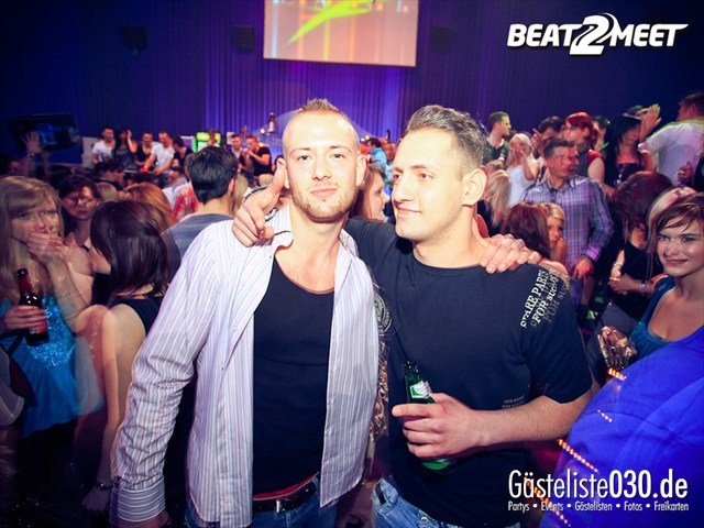 https://www.gaesteliste030.de/Partyfoto #158 Kosmos Berlin vom 05.04.2012