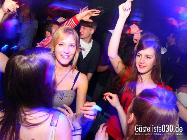 https://www.gaesteliste030.de/Partyfoto #55 Maxxim Berlin vom 26.04.2012