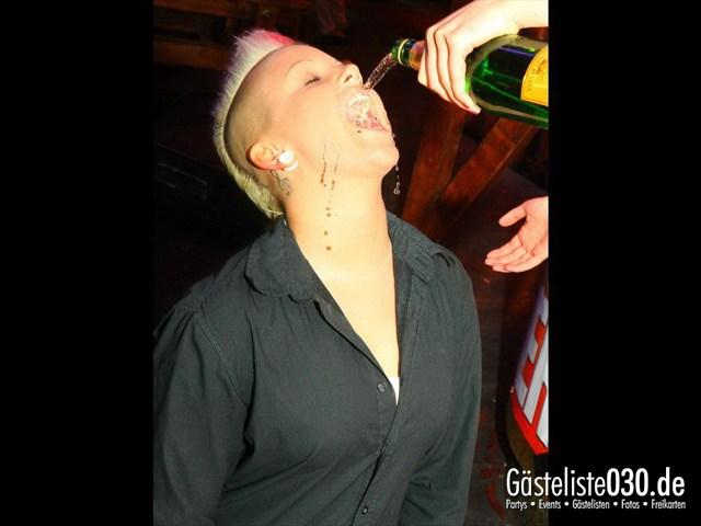 https://www.gaesteliste030.de/Partyfoto #168 Q-Dorf Berlin vom 12.05.2012