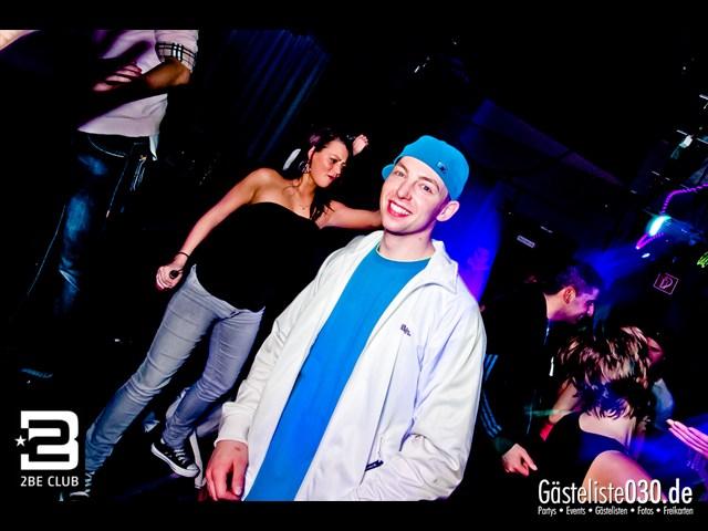 https://www.gaesteliste030.de/Partyfoto #90 2BE Club Berlin vom 25.02.2012