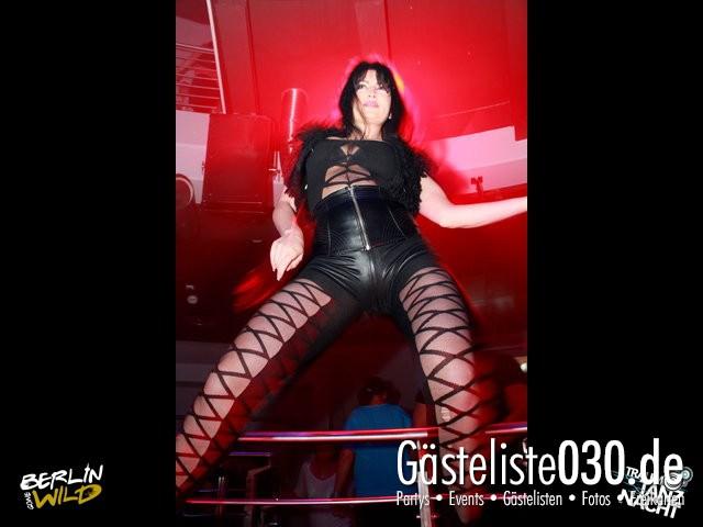 https://www.gaesteliste030.de/Partyfoto #51 E4 Berlin vom 05.05.2012