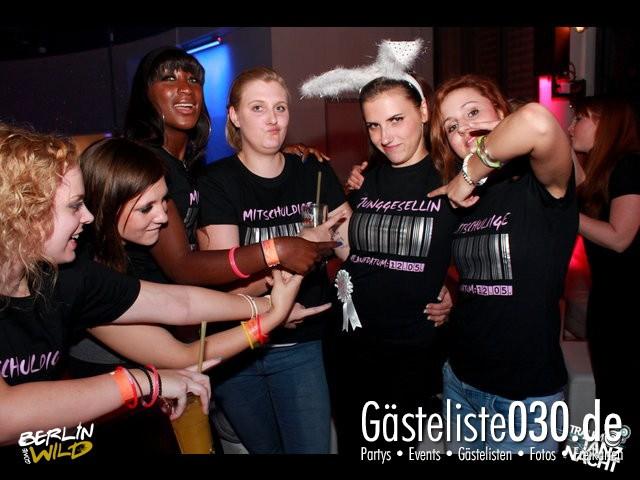https://www.gaesteliste030.de/Partyfoto #18 E4 Berlin vom 05.05.2012