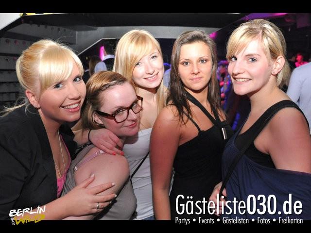https://www.gaesteliste030.de/Partyfoto #54 E4 Berlin vom 07.01.2012