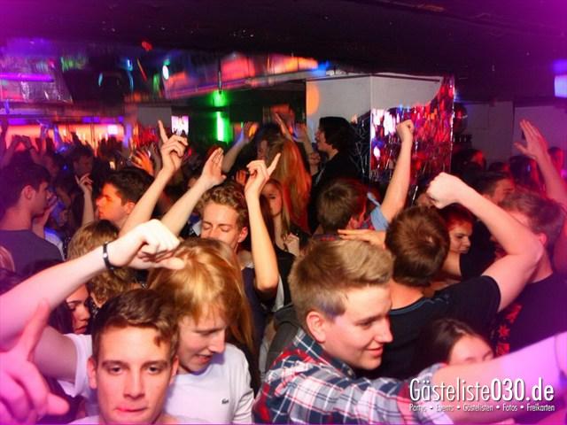 https://www.gaesteliste030.de/Partyfoto #35 Q-Dorf Berlin vom 01.02.2012