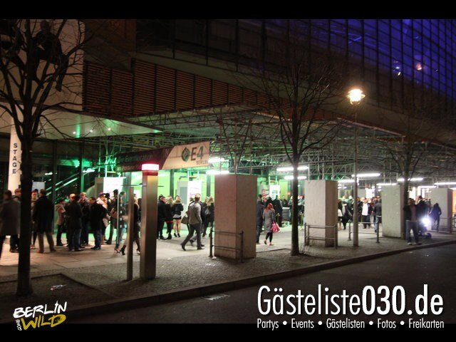https://www.gaesteliste030.de/Partyfoto #4 E4 Berlin vom 03.03.2012