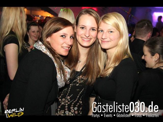 https://www.gaesteliste030.de/Partyfoto #72 E4 Berlin vom 10.03.2012