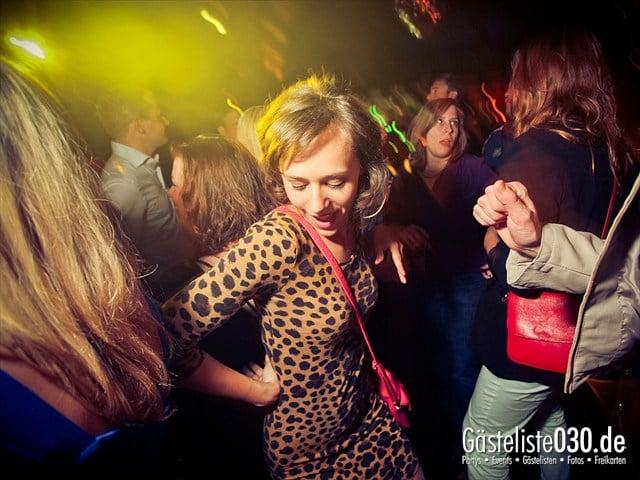 https://www.gaesteliste030.de/Partyfoto #65 Adagio Berlin vom 04.05.2012