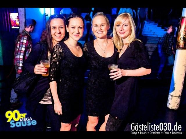 https://www.gaesteliste030.de/Partyfoto #25 Velodrom Berlin vom 04.02.2012