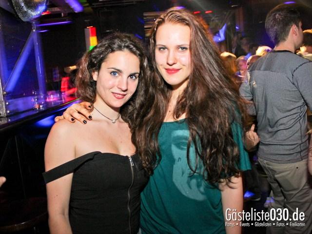 https://www.gaesteliste030.de/Partyfoto #6 Soda Berlin vom 27.04.2012