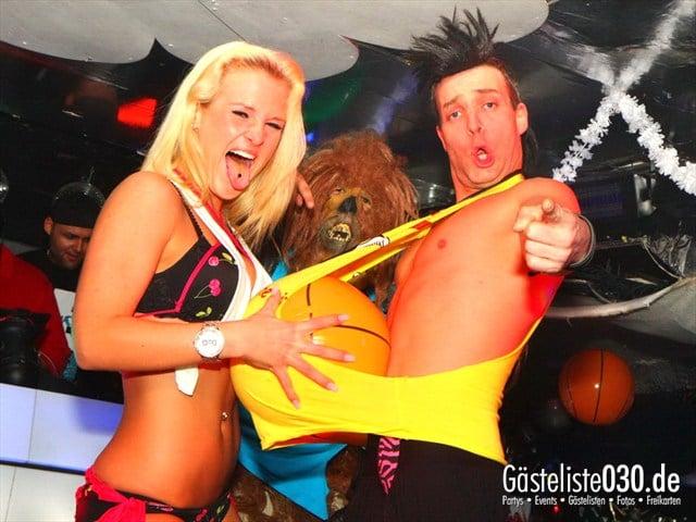 https://www.gaesteliste030.de/Partyfoto #3 Q-Dorf Berlin vom 23.03.2012
