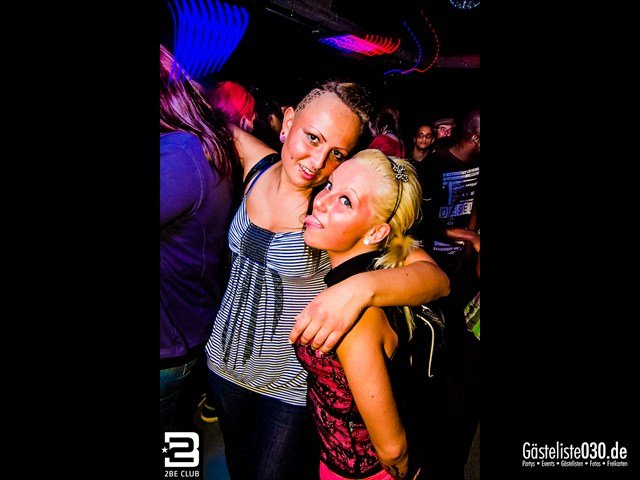 https://www.gaesteliste030.de/Partyfoto #63 2BE Club Berlin vom 04.05.2012