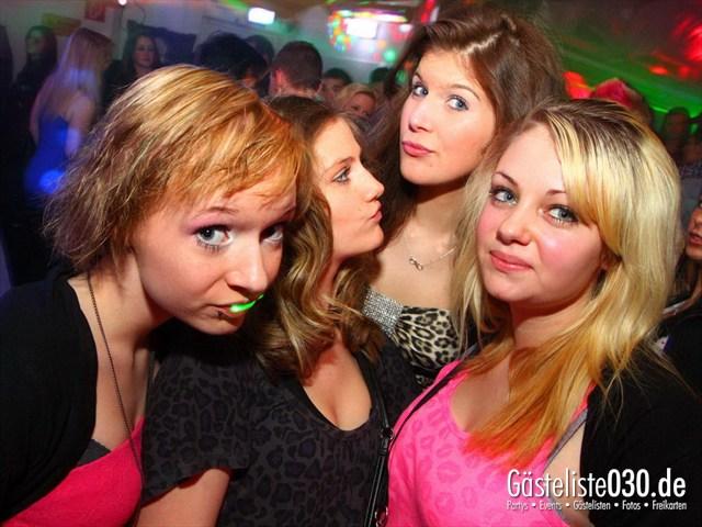 https://www.gaesteliste030.de/Partyfoto #33 Q-Dorf Berlin vom 06.04.2012