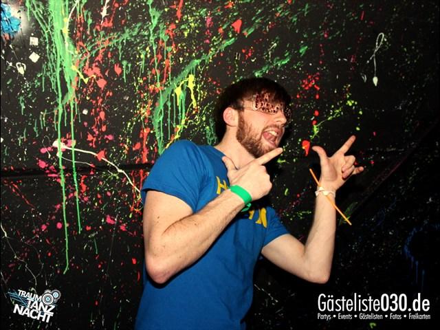 https://www.gaesteliste030.de/Partyfoto #98 Box Gallery Berlin vom 03.03.2012