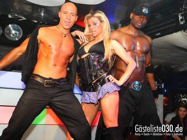 https://www.gaesteliste030.de/Partyfoto #15 Q-Dorf Berlin vom 18.04.2012