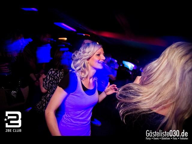 https://www.gaesteliste030.de/Partyfoto #173 2BE Club Berlin vom 21.01.2012