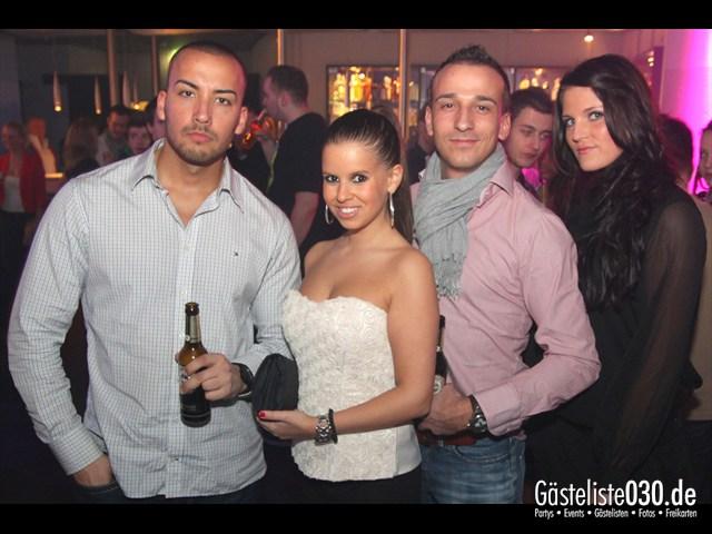 https://www.gaesteliste030.de/Partyfoto #73 E4 Berlin vom 20.01.2012
