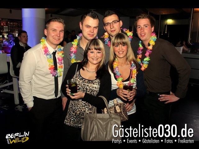https://www.gaesteliste030.de/Partyfoto #27 E4 Berlin vom 31.03.2012