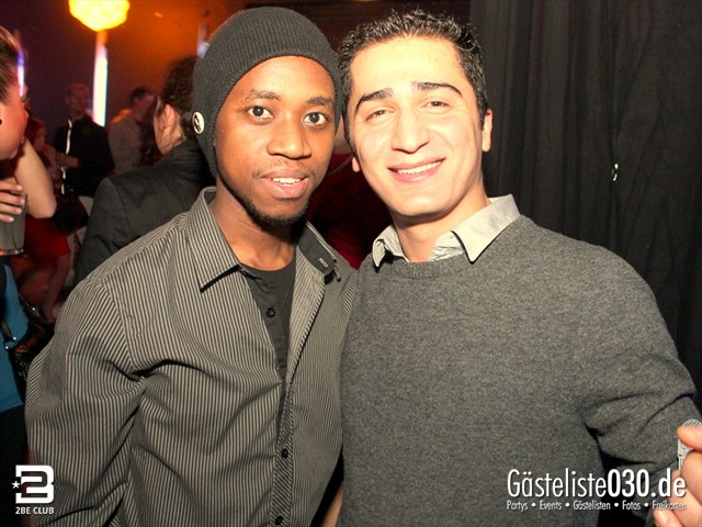 https://www.gaesteliste030.de/Partyfoto #16 2BE Club Berlin vom 10.03.2012