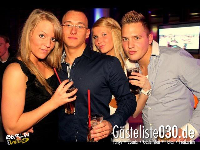 https://www.gaesteliste030.de/Partyfoto #38 E4 Berlin vom 31.03.2012