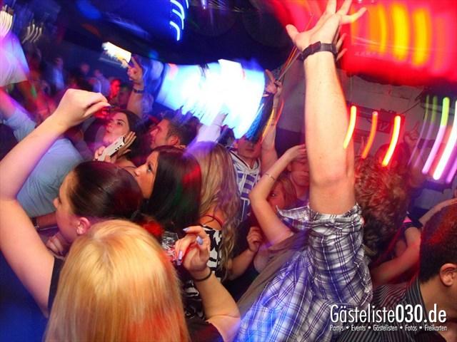 https://www.gaesteliste030.de/Partyfoto #30 Q-Dorf Berlin vom 11.02.2012