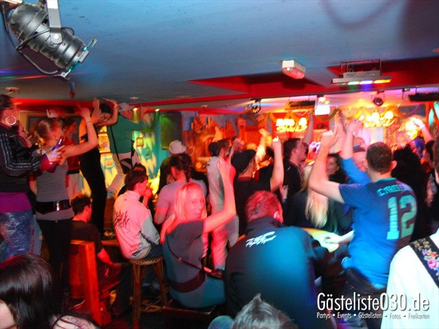 https://www.gaesteliste030.de/Partyfoto #154 Q-Dorf Berlin vom 21.01.2012