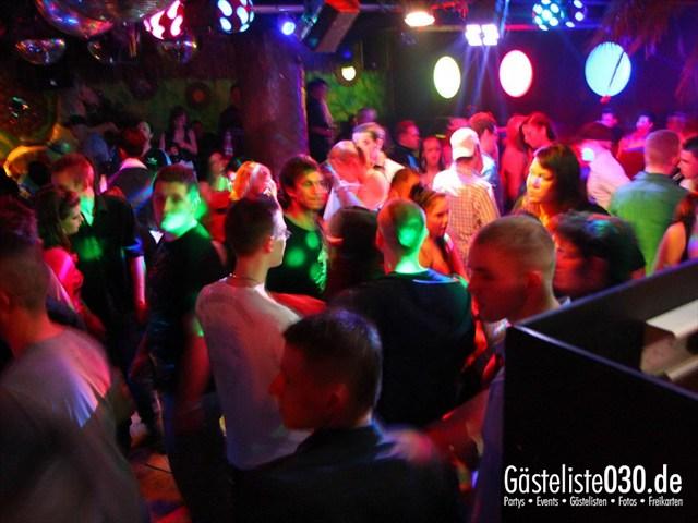 https://www.gaesteliste030.de/Partyfoto #37 Q-Dorf Berlin vom 20.01.2012