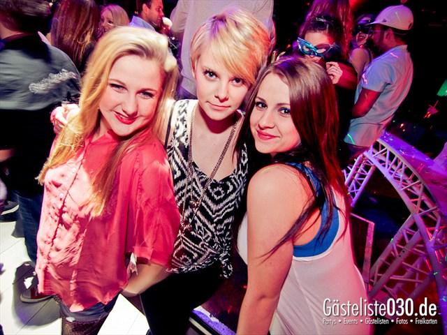 https://www.gaesteliste030.de/Partyfoto #85 E4 Berlin vom 27.01.2012