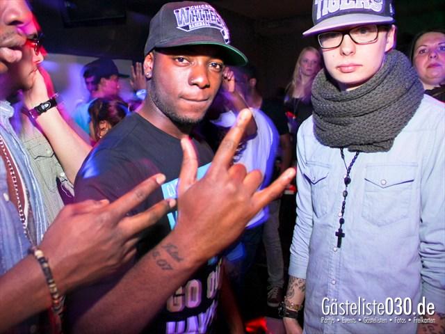 https://www.gaesteliste030.de/Partyfoto #86 Club R8 Berlin vom 21.04.2012