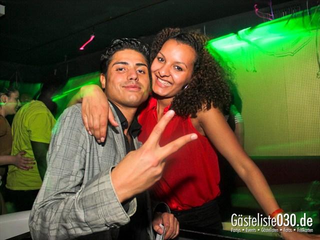 https://www.gaesteliste030.de/Partyfoto #18 Club R8 Berlin vom 28.04.2012